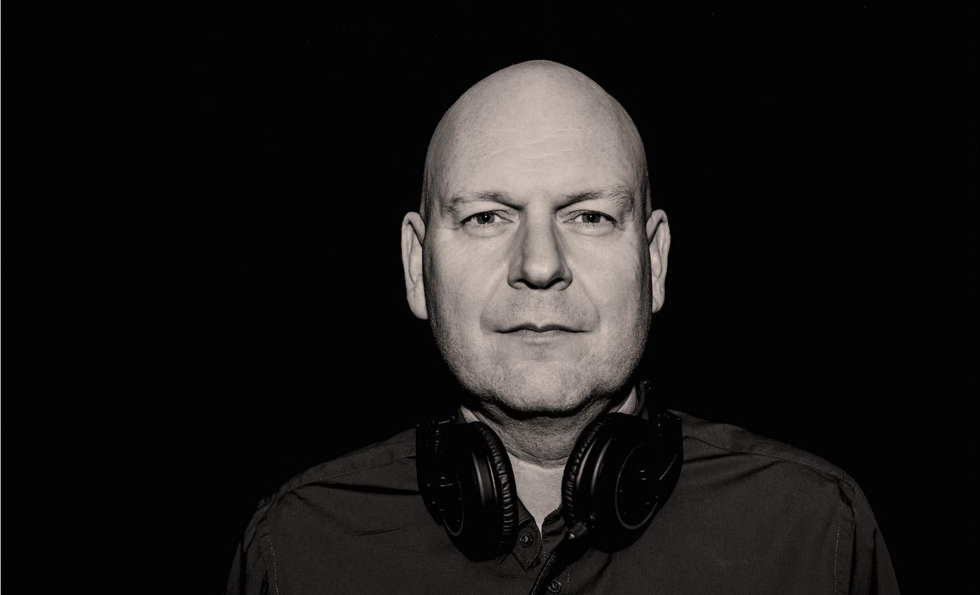 DJ Etienne la Faille